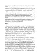 scopeofzoology - Page 3