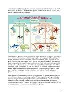 scopeofzoology - Page 5