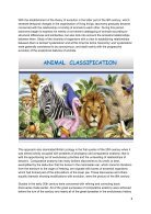 scopeofzoology - Page 6