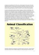 scopeofzoology - Page 7