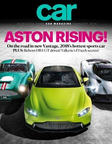 Aston reprint - Digital Final