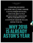 Aston reprint - Digital Final - Page 2