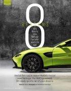 Aston reprint - Digital Final - Page 4