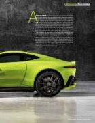Aston reprint - Digital Final - Page 5