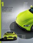 Aston reprint - Digital Final - Page 6
