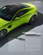 Aston reprint - Digital Final - Page 7