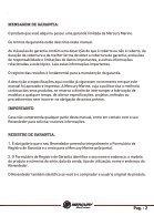 Certificado Mercruiser Opção 01 - Page 7