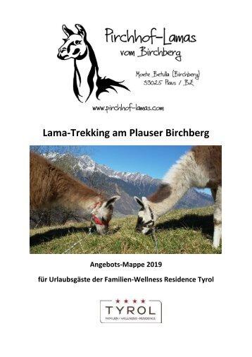 Angebotsmappe Pirchhof Lamas 2018_Tyrol (002)