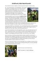 Angebotsmappe Pirchhof Lamas 2018_Tyrol (002) - Seite 2