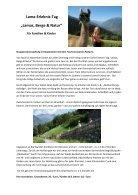 Angebotsmappe Pirchhof Lamas 2018_Tyrol (002) - Seite 3