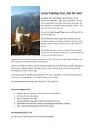 Angebotsmappe Pirchhof Lamas 2018_Tyrol (002) - Seite 4
