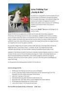 Angebotsmappe Pirchhof Lamas 2018_Tyrol (002) - Seite 5