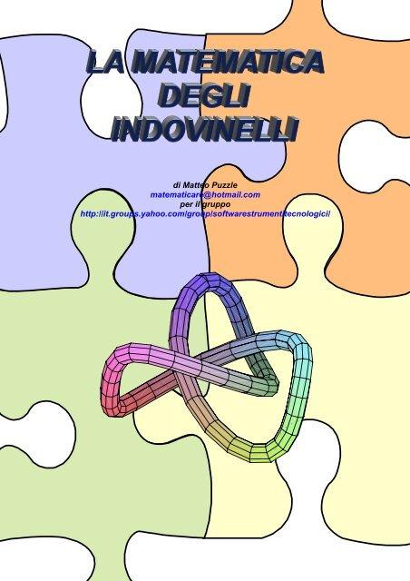 La_matematica_degli_indovinelli_3.0