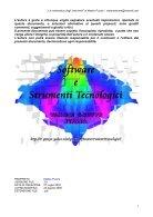 La_matematica_degli_indovinelli_3.0 - Page 2