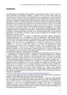 La_matematica_degli_indovinelli_3.0 - Page 5