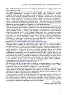 La_matematica_degli_indovinelli_3.0 - Page 6