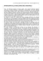 La_matematica_degli_indovinelli_3.0 - Page 7