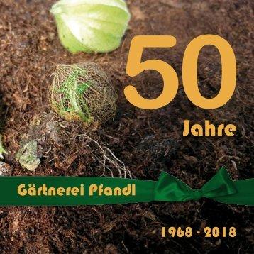 Broschüre 2018-Blätter-PDF