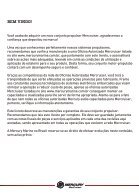 Certificado Mercruiser Opção 02 - Page 3