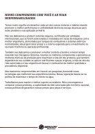 Certificado Mercruiser Opção 02 - Page 4