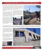 El Delgadense- Febrero 2018  - Page 3