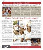 El Delgadense- Febrero 2018  - Page 4