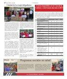El Delgadense- Febrero 2018  - Page 6