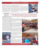 El Delgadense- Febrero 2018  - Page 7