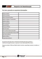Certificado Mercruiser Opção 03 - Page 6
