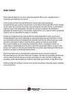 Certificado Mercruiser Opção 04 - Page 3