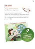 Fietje und Arti im Holzland - Page 7