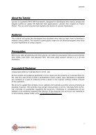 laravel_tutorial - Page 2