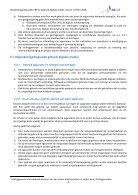 180201 handreiking_afspraken IBP en mediagebruik INOS V1.6 - Page 4
