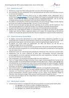 180201 handreiking_afspraken IBP en mediagebruik INOS V1.6 - Page 5