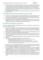 180201 handreiking_afspraken IBP en mediagebruik INOS V1.6 - Page 6