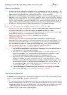 180201 handreiking_afspraken IBP en mediagebruik INOS V1.6 - Page 7