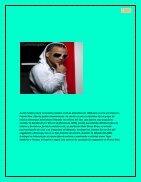 REGGAETON - Page 4