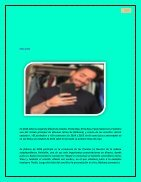 REGGAETON - Page 6