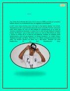 REGGAETON - Page 7