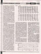 Radiomir_2013_1 - Page 6