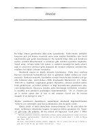 Norman Davies - Avrupa Tarihi - Page 5