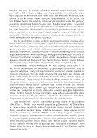 Norman Davies - Avrupa Tarihi - Page 6