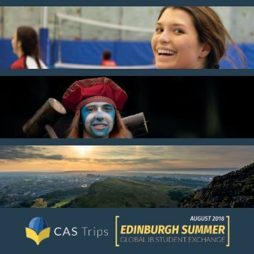 Brochure_Edinburgh_Summer-2018