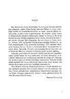 o_002497_2013-01-21-192752_e-kitap-arsivi - Page 7