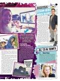 ALO-VIP-No-2@21-nov-2017 - Page 7