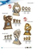 Evaton Football 2017 - Page 2