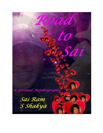 Road to Sai