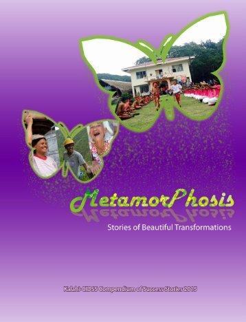 Metamorphosis_Kalahi-CIDSS Compendium 2015