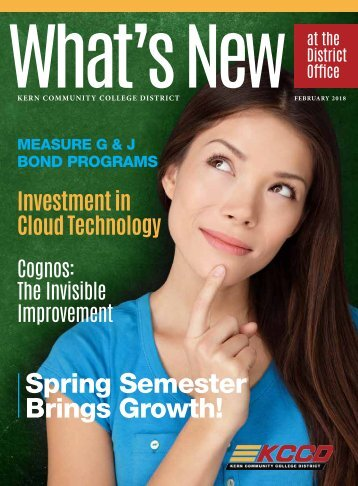KCCD - What's New First Quarter - R2 (1)