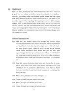 MODUL PRS KEBANGSAAN - Page 6